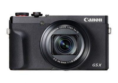G5 X II (001)