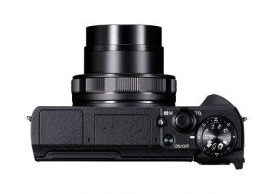 G5 X II (004)