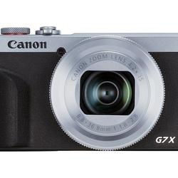 G7 X III (001)