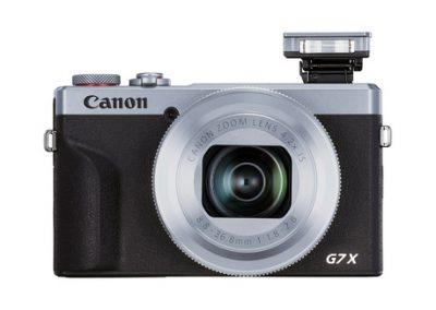 G7 X III (002)