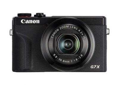 G7 X III (003)
