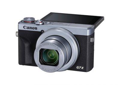 G7 X III (005)