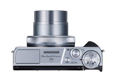 G7 X III (006)