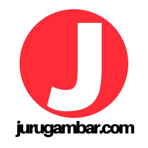 jurugambar.com