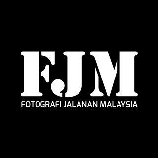 Foto Jalanan Malaysia
