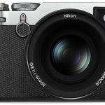Nikon akan mengumumkan kamera Mirrorless terbaru mereka