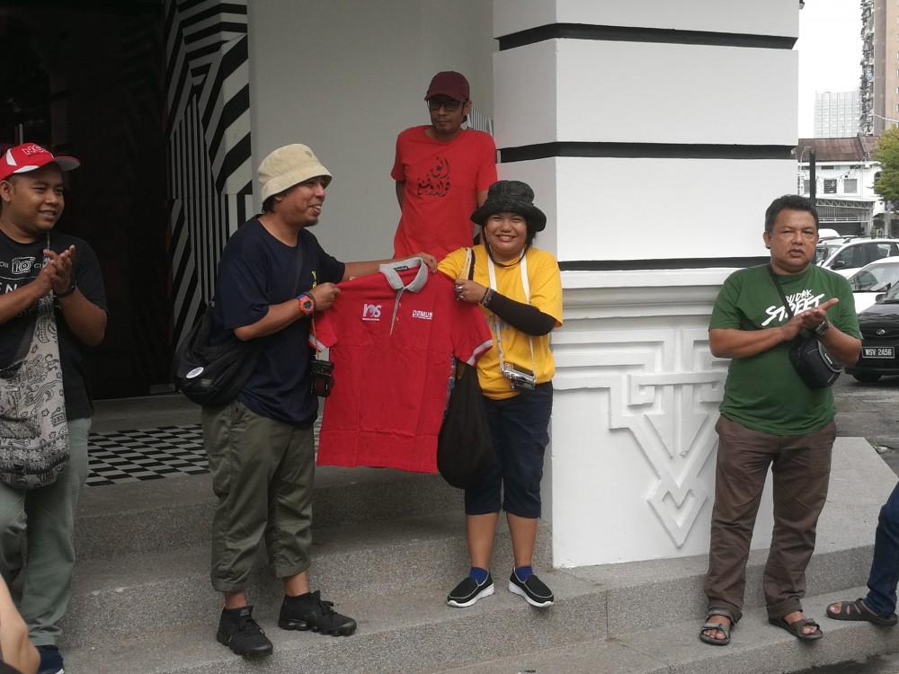 FJM_Penang_006