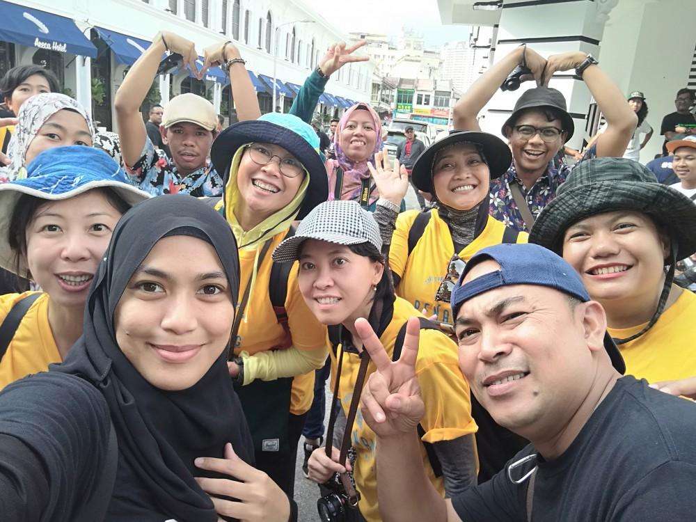 FJM_Penang_007