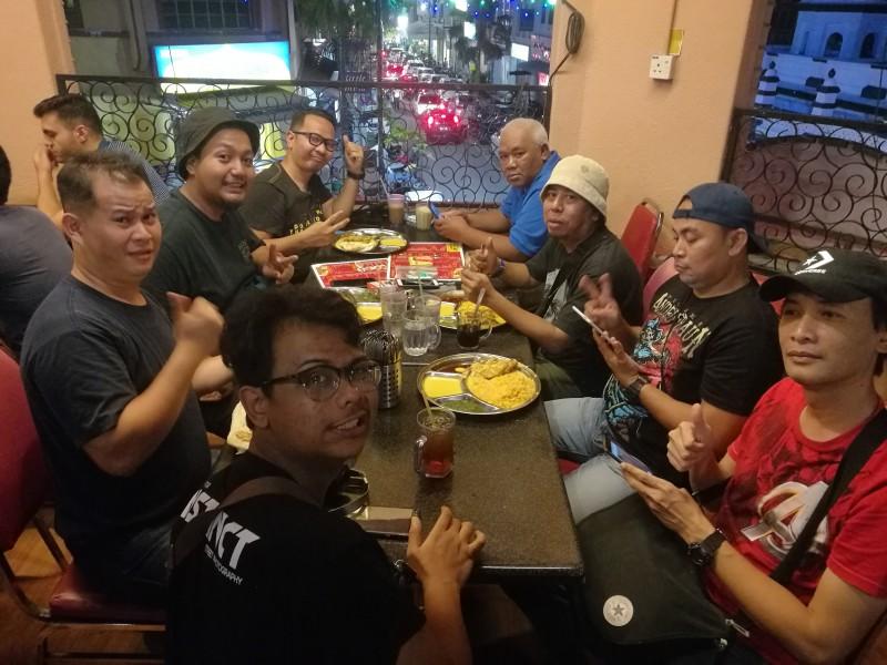 FJM_Penang_008