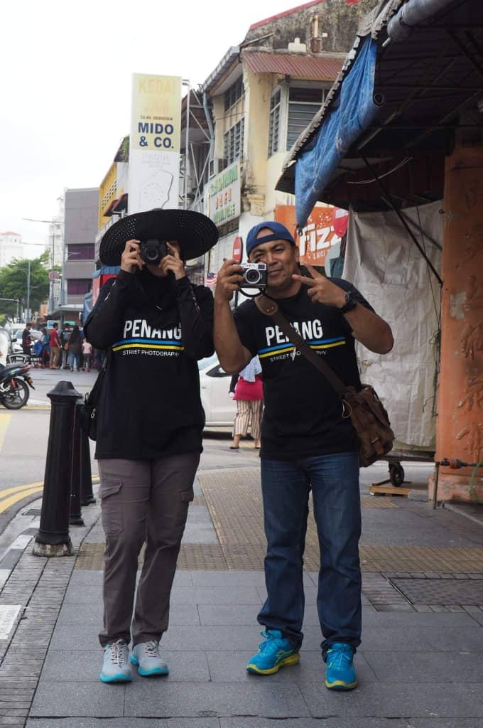 FJM_Penang_011