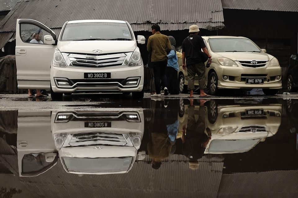 FJM_Penang_015