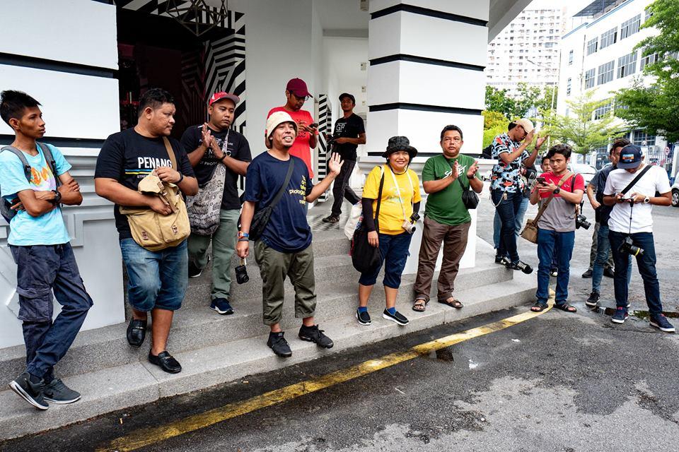 FJM_Penang_018