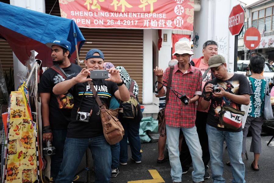 FJM_Penang_024