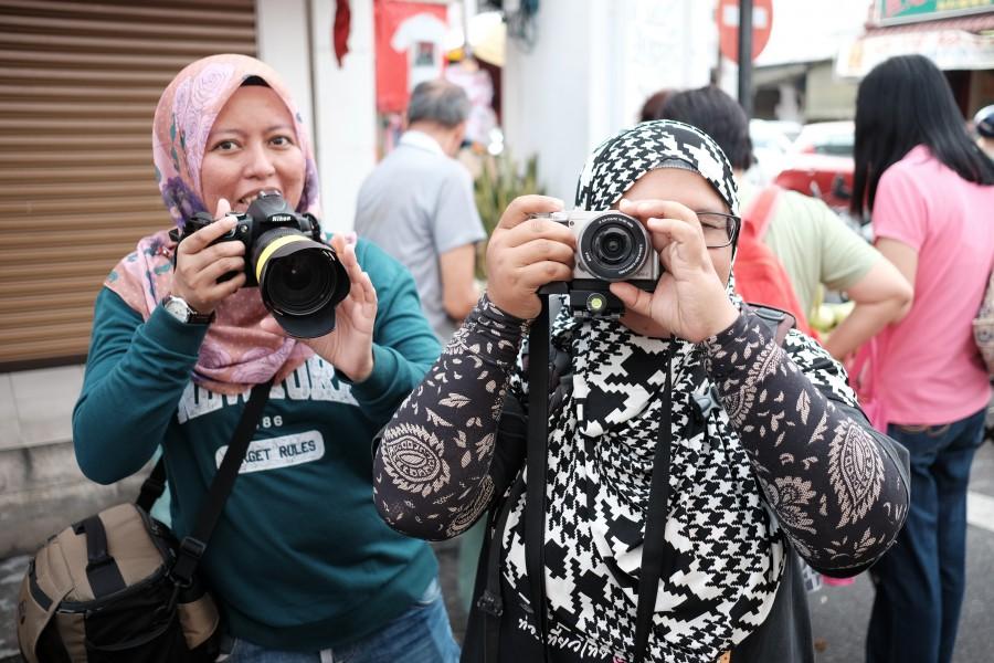 FJM_Penang_025