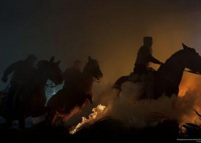 People 003 Horses (Jose Antonio Zamora)
