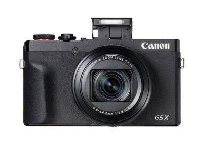 G5 X II (002)