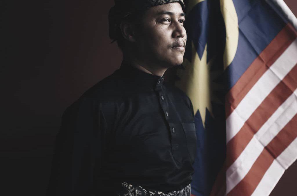 """Gambar Koleksi Hari Kemerdekaan 2019 oleh Ahli """"Sembang Fotografi Shah Alam"""""""