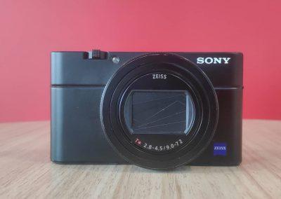 AK-SonyRX_001