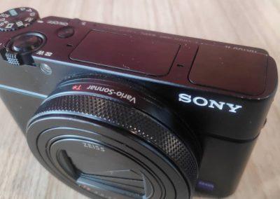 AK-SonyRX_002